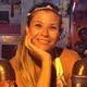 Ana Carolina Bonn