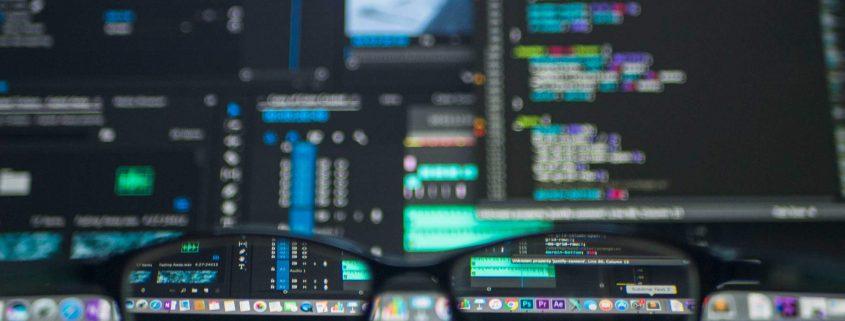 migrando-wordpress-de-servidor