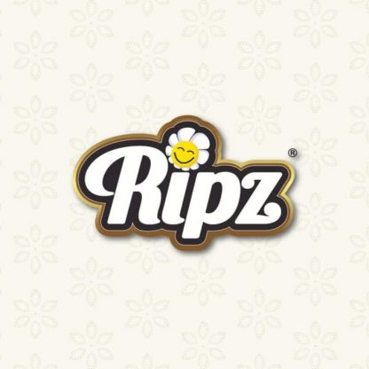 portfolio-ripz