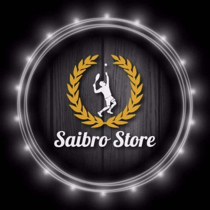 portfolio-usesaibro