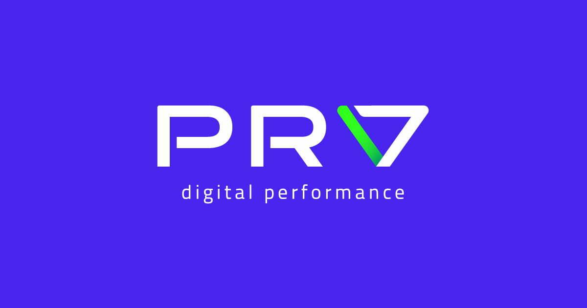 4d3440f26 Criação de Loja Virtual - Nova Friburgo - RJ » PR7 Digital Performance