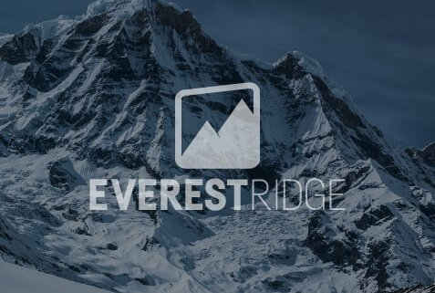 Portfólio Everest Ridge