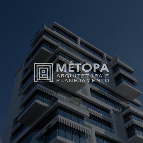 Portfólio Métopa